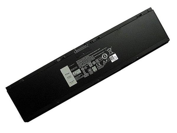 Battery V8XN3