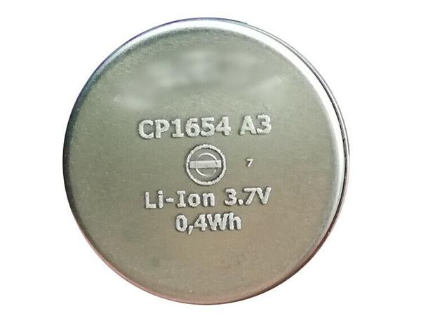 VARTA CP1654_A3