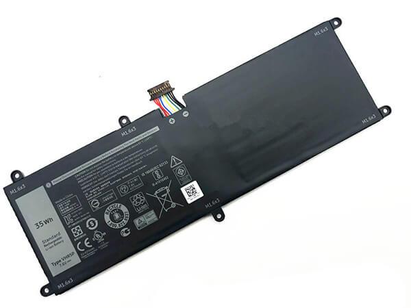 Battery VHR5P