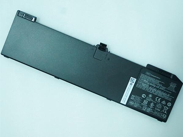 Battery VX04XL