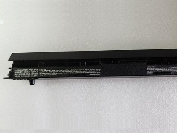 Battery W840BAT-4