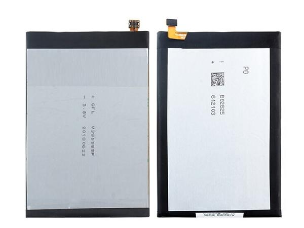 Battery X60L