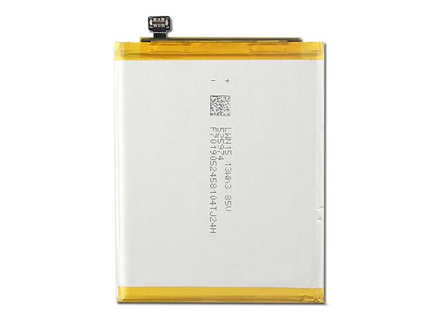 Battery BN49