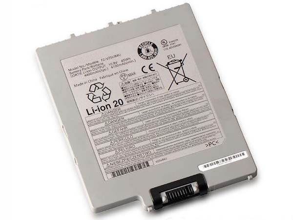 Battery FZ-VZSU84U