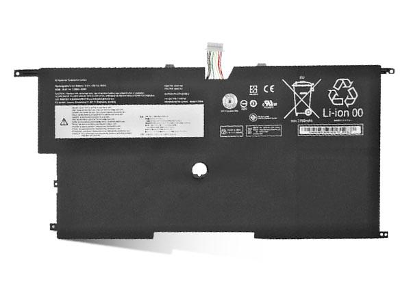 Battery 45N1700