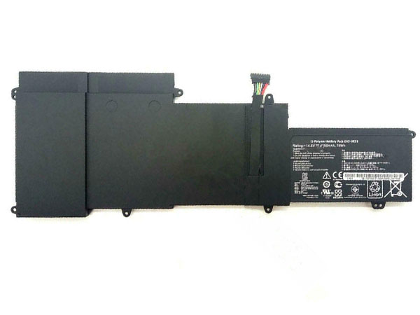 Battery C42-UX51
